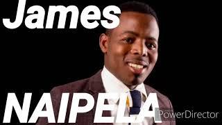 JAMES - NAIPELA 2020(Official Audio) Best ZAMBIAN GOSPEL MUSIC 2020 hits ,latest