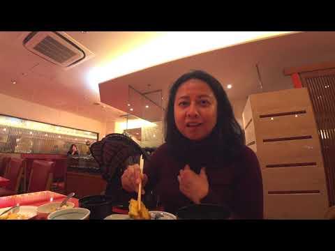 mukbang-makanan-jepang-tempura-di-nagoya