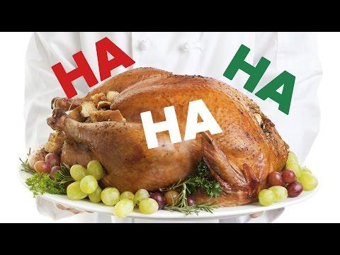 11-Thanksgiving-Dad-Jokes