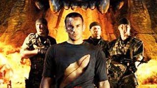 Der Weg des Drachen (Ganzer Actionfilm, Kun-Fu Film, Martial Arts, Kampffilme, kostenlos)