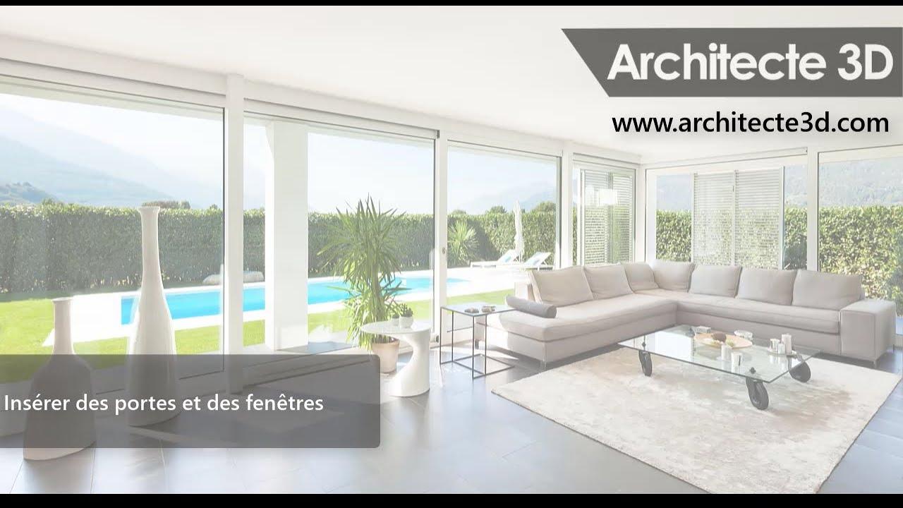 plan architecte 3d architecte d hd spcial travaux with plan architecte 3d fabulous d buildings. Black Bedroom Furniture Sets. Home Design Ideas