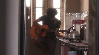 Victor Mus - Patuá (Ao Vivo, Voz e Violão)