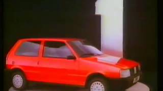 TVS Continuity And Adverts 30-6-1984 (VHS Capture)