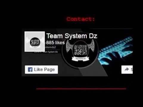Hackers hit Ohio government websites