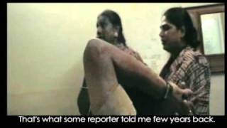 Repeat youtube video Unanswerable Questions (Hijras) - Naru