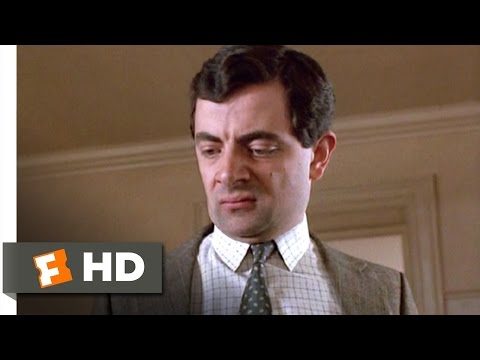 the-witches-(3/10)-movie-clip---i-cannot-permit-mice-(1990)-hd