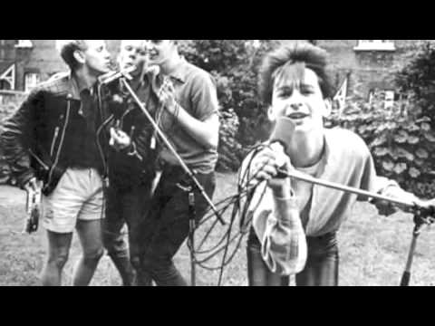 Price of Love  - Slightly Different version - Depeche Mode cover - Panthea