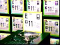 Soulwax - Essential Eleven