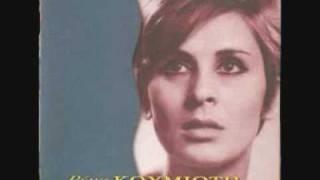 Rena Koumiwti - Stamatise tou rologiou tous deiktes thumbnail