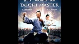 TaiChi Master Theme (Mandarin)