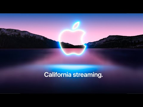 Fuites de dernière minute de l'événement Apple iPhone 13!