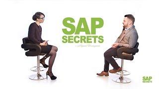 SAP Секреты. Интервью с Александром Гавриленко | Успешный фрилансер
