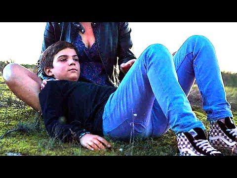 MES FRÈRES Bande Annonce (Film Adolescent, 2018)