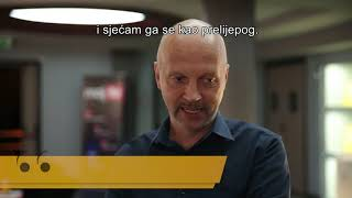 Šesta festivalska kronika 66. Pulskog filmskog festivala