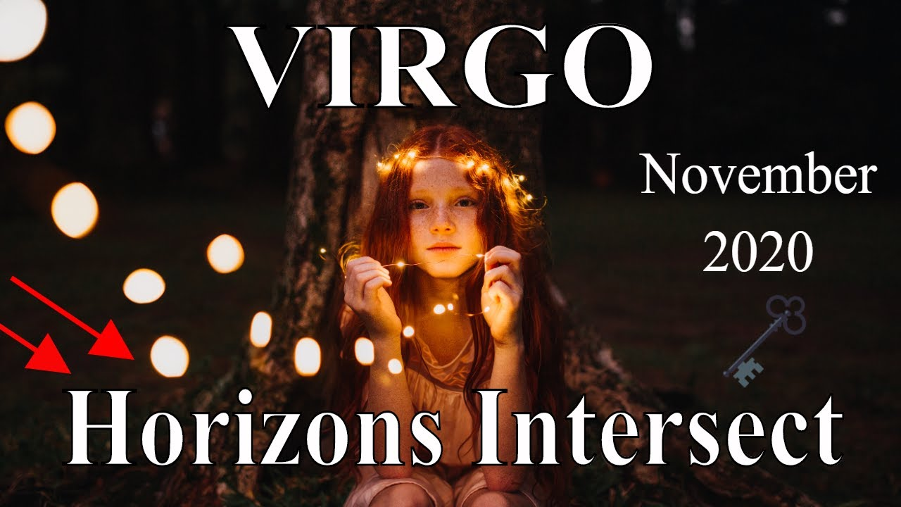Virgo ~ You Know, What You Know, Now Trust You. Something's Coming Ahead! ~ Psychic Tarot Readi