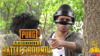 BOLLYWOOD PUBG | Round2hell | R2h I Round 2hell l round to hell