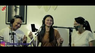 Cintaku - Chrisye   Cover by Mario G Klau, Dyah Novia, Bryce Adam