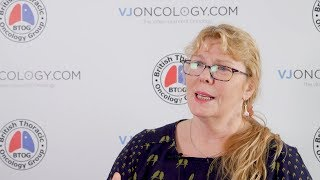 Next steps for nurse-led rapid access lung cancer clinic in Wales