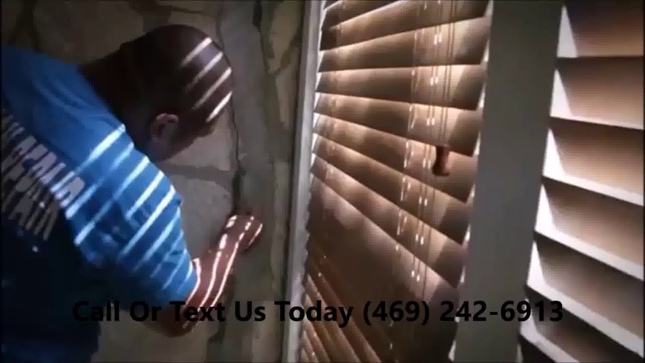 Download Residential And Commercial Foundation Repair Anna Texas - Free Estimate And Inspection
