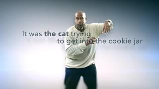 English idiom 23 - Curiosity killed the cat