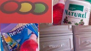 видео изделия из пластика на заказ
