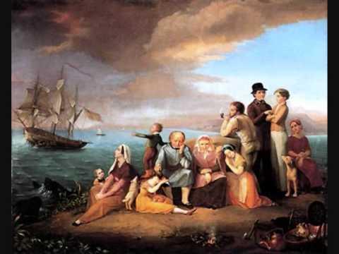 Zupfgeigenhansel - Ein stolzes Schiff