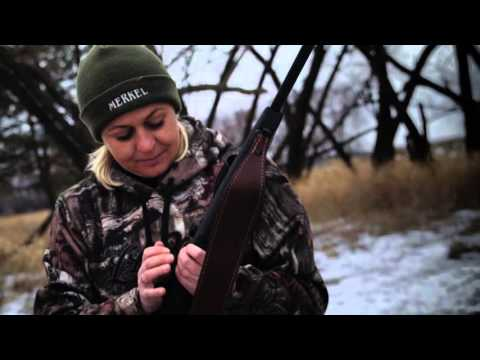 L.L. Bean Guide to the Outdoors - Saskatchewan - Outdoor Channel