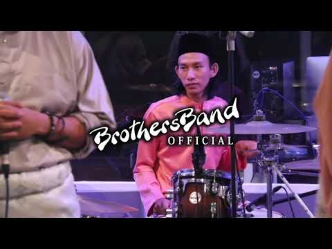 "Free Download 57studio Jamz Raya - Brothers Band Official "" Suasana Hari Raya "" Mp3 dan Mp4"