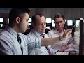 What Is BMC TrueSight Intelligence? (IT Operations Analytics)