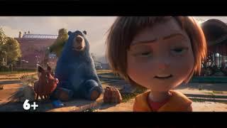 Волшебный Парк Джун (2019) трейлер полный на русском(2018) самый ожидаемый фильм