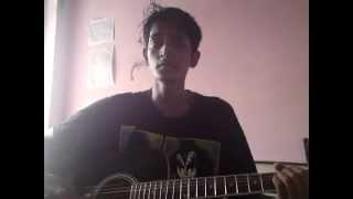 bahut yaad aate ho tum by Abhee.MP4