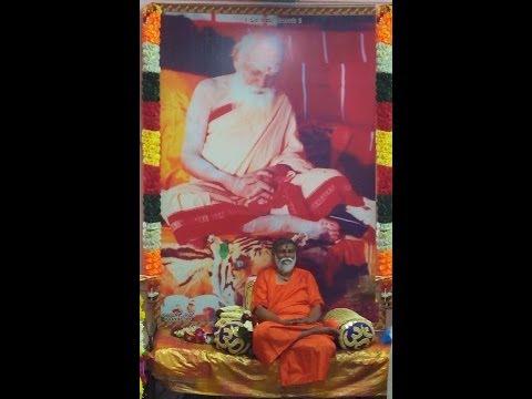 Shri Sadhguru Siddharudha kathamritha Part - 47 { 01/56 }
