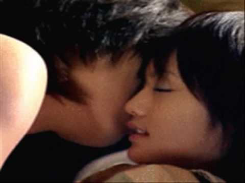 Rainie Yang & Mike He - DBY/WWL mv - YouTube
