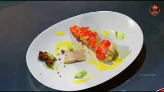 Лучший повар Америки — Masterchef — 4 сезон 23 серия