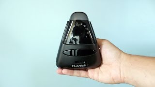 Review: Guardzilla | All-in-One Video Security System(Buy the Guardzilla on Amazon - http://difran.co/1IcRvny • Watch my Simplicam review - http://difran.co/1L5HlHn http://patreon.com/daviddifranco - Become a ..., 2015-09-02T18:59:38.000Z)