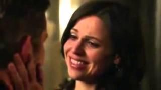 Baixar One More Night || Regina & Robin