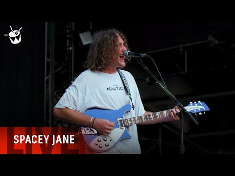 Good Grief (Live At Laneway Festival)