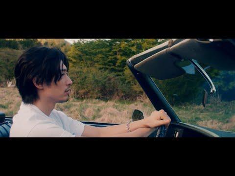 """DEAN FUJIOKA - """"Runaway"""" Music Video"""