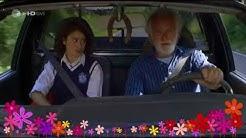 Mia and me Staffel 2 Folge 1 - Screen 02 HD Deutsch