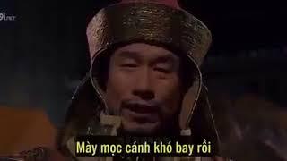 Thượng Hải Huyết Chiến - Phim Hành Động Võ Thuật