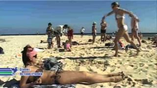 видео Красное море Египта