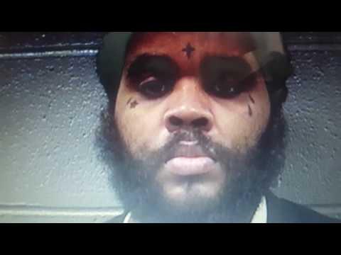 Rapper Kevin Gates sentenced to 30 months in prison
