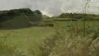 GULPIYURI (ASTURIAS) - MUCHOVIAJE