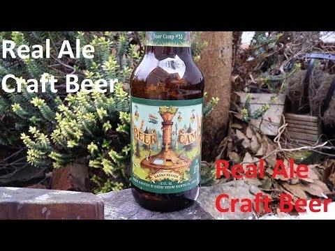 Sierra Nevada Beer Camp IPA By Sierra Nevada Brewing Company   American Craft Beer Review