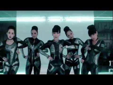 AKon & W G   Like Money ft