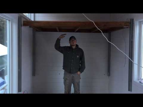 diy-elevator-bed-for-tiny-house