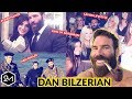 10 Strange Facts You Didn't Know About Dan Bilzerian
