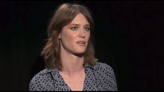 Tully Interview with MacKenzie Davis as Tully