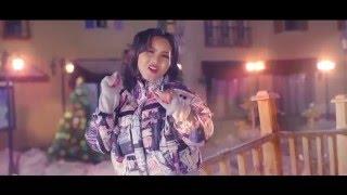 Зоригт feat. Хишигдалай - Над руу чи залгаарай