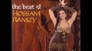 arabic belly dance music